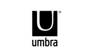 UMBRA אקססוריז לבית